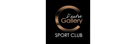 autre-gallery