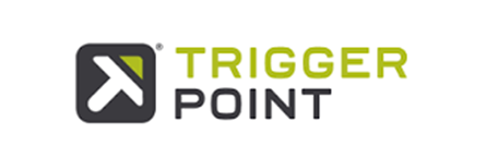 logo-trigger-point