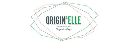 origin-elle-logo