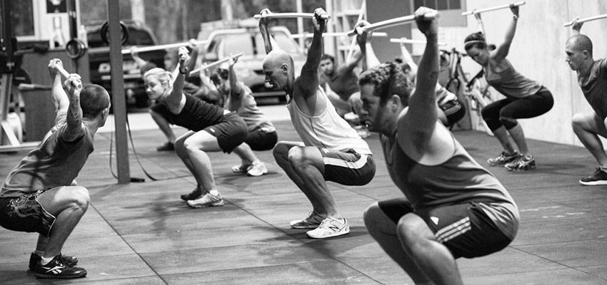 Crossfit_over_head_squat