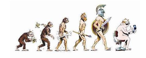 evolution_de_homme_conquerent